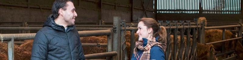 Frankrike_ar_jordbruksgiganten_i_EU