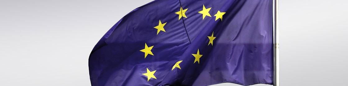 LRF Konsult EU samverkan