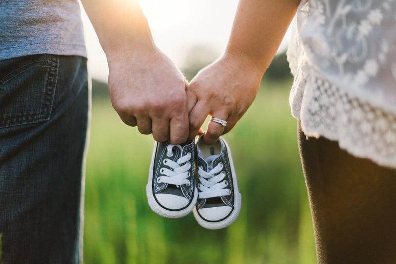 äktenskapsförord och samboavtal så skyddar du dina närmaste